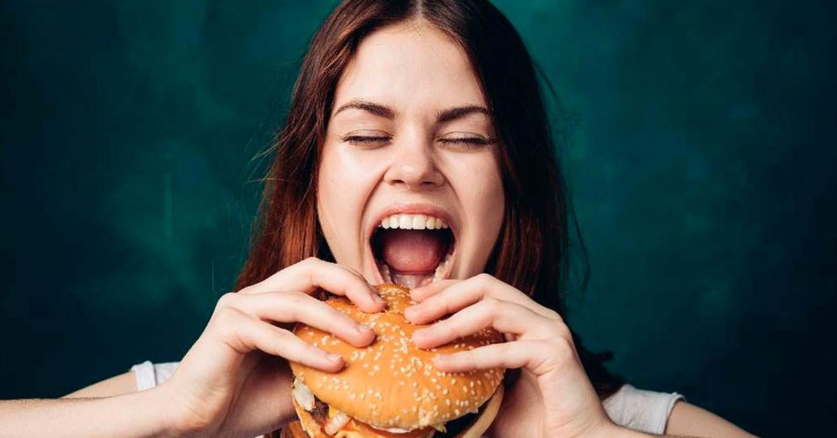 соблюдения сбалансированной диеты связаны с прыщами сладкие напитки прыщами у взрослых